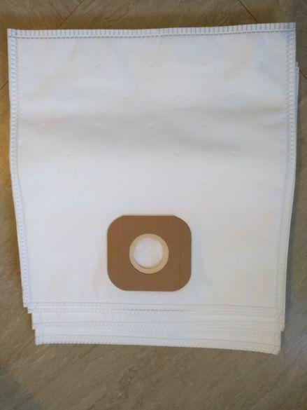 Торбички филтри за прахосмукачки Керхер Karcher Т7/1 Classic Т8/1 L