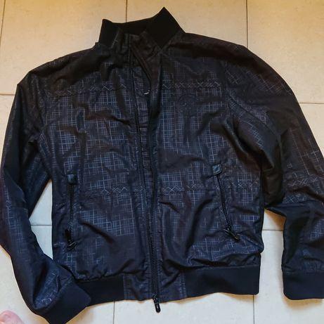 Куртка Zara. Original