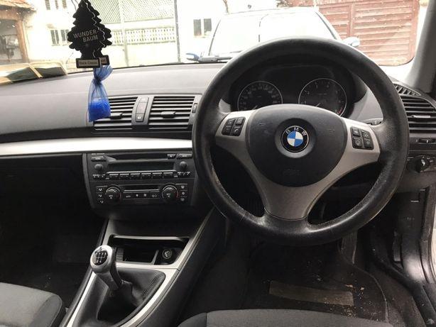 Contact Cheie Buton Start Stop BMW Seria 1 Seria 3 benzina