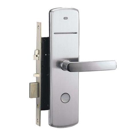 Продава брави за хотелски врати и енергоспестители