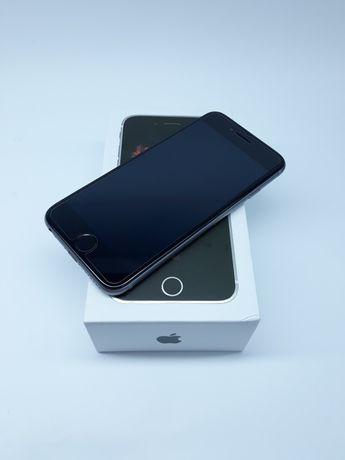 iPhone 6s / 16 GB | RESTART Lombard