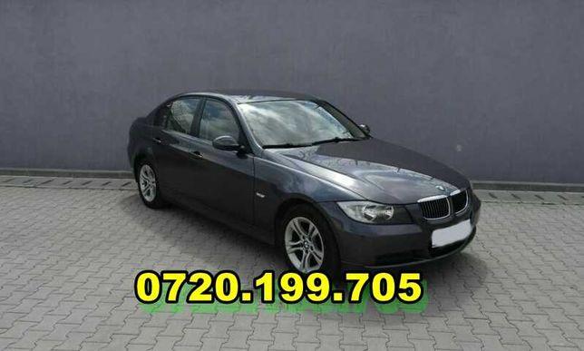 Vand urgent, BMW Serie 3 318i