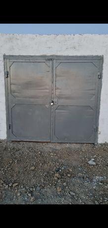 Продаётся гараж на 10 мкр