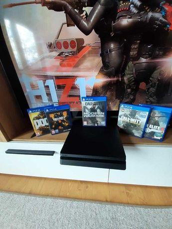De vanzare Playstation4