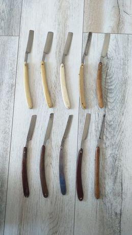 Set 10 briciuri de colectie