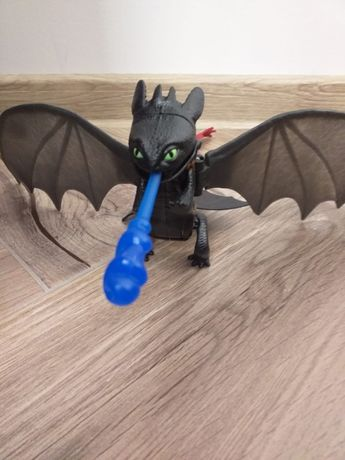Jucării Calaretii dragonilor