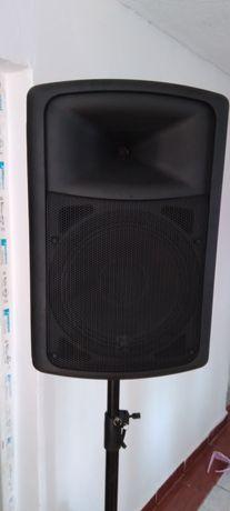 Boxa keywood EMA 300 pawar 300 w