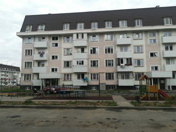 Аренда квартиры в Микрорайоне саялы-2