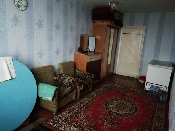 Продам или обмен благоустроенный дом 6 млн