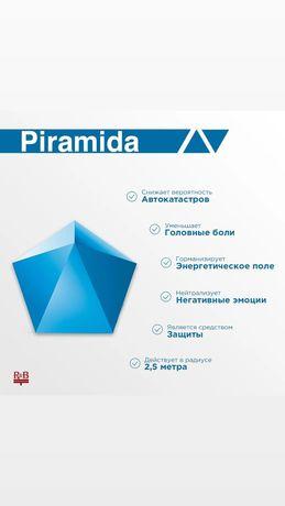 Piramida НАЗ - 5 Нейтрализатор аномальных зон
