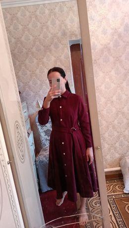 Платье за 4000тенге