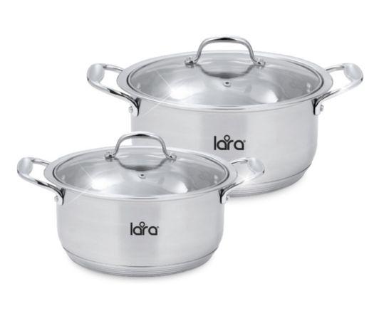 Продам набор посуды LARA HARMONY