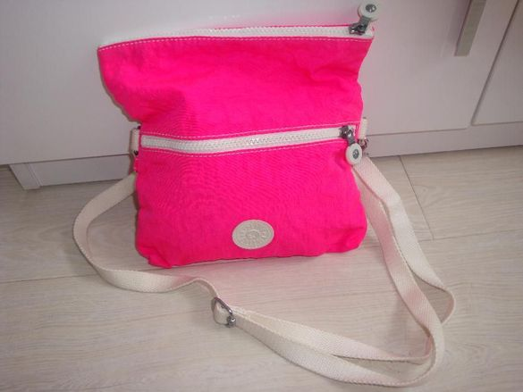 Kipling-оригинална чанта