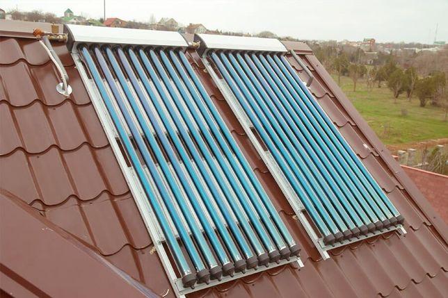 Centrale,panou.ri solar.e fotovoltaice cabane, case montaj asigurat