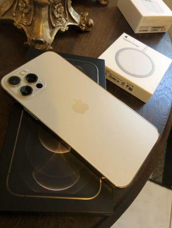 НОВЫЙ iPhone 12 Pro (128GB)