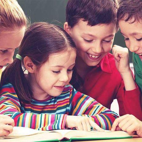 Частни уроци по английски, руски език за всички възрасти у Вас на дома