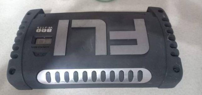 Автоусилитель Fli800watt s
