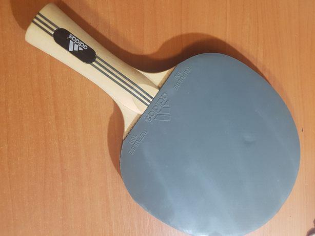 Paleta ping pong adidas