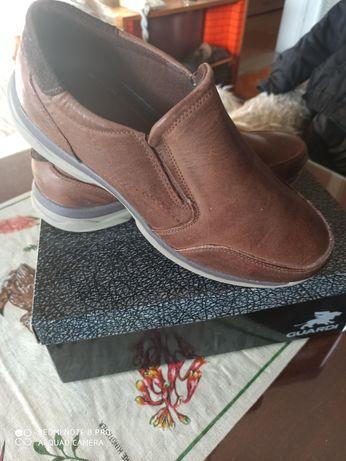 Мъжки обувки GUARDI