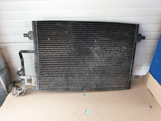 Radiator AC aer conditionat Volkswagen passat b5 skoda superb 3B026040