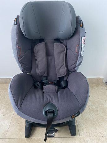 scaun auto iZi Combi X4 ISOfix