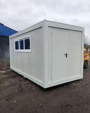 Container containere birou vitrina de locuit de dormit chiosc magazie