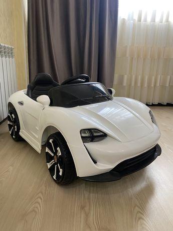 Машина Ламборджини