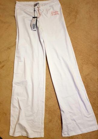 Pantaloni sport Freddy Sportswear