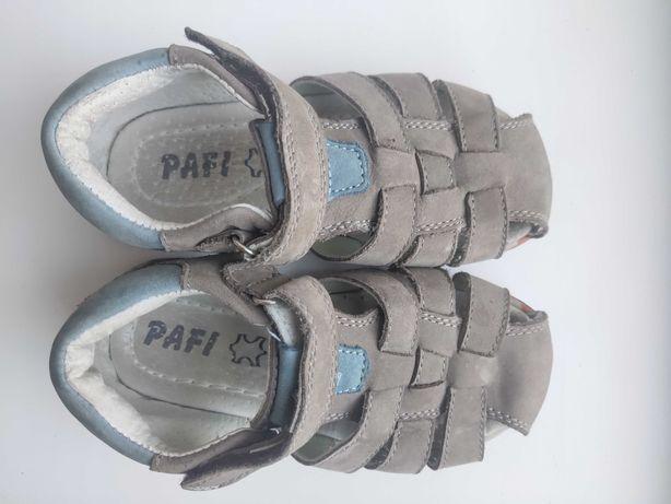 Продаются сандалики