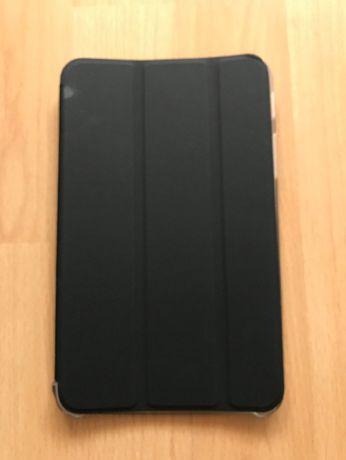 Калъф за Galaxy Tab3