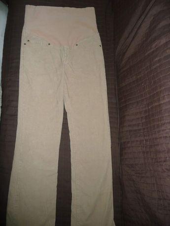 Панталони за бременни и блузи размер М/Л