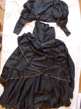 rochie de ocazie; eleganta