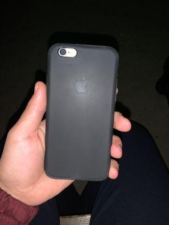 срочно срочно iPhone 6