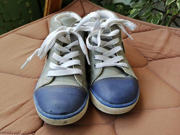 Детски обувки 29 номер