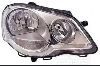 Far stanga-dreapta VW POLO 2001-2009