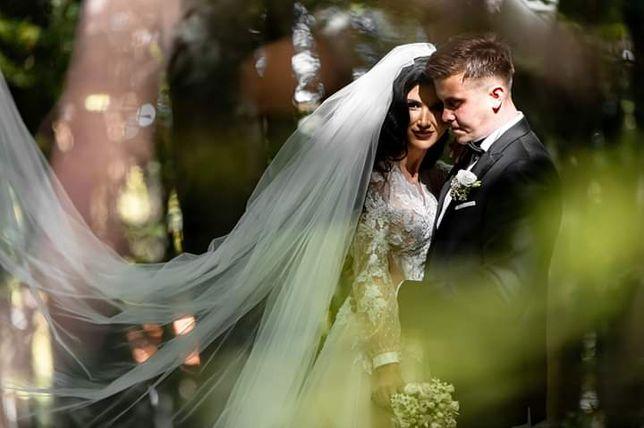 fotograf nunta video nunta foto nunta foto botez video botez
