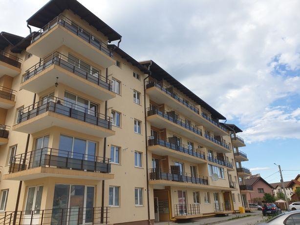 Vând apartament 2 camere 58 mp util!