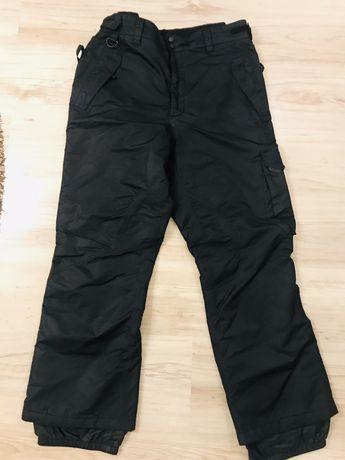 Pantaloni schi sau snowboard,masura 54