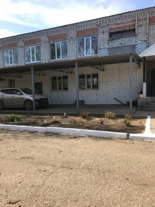 Сдам в аренду боксы, склады и помещения Уральск - изображение 1