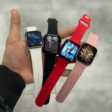 Smart watch 6 M16 plus