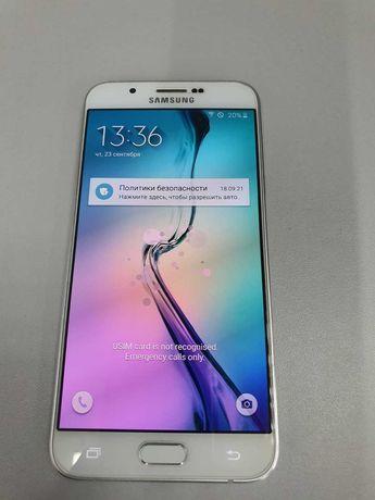 Samsung А800s (a8), 32gb Продам