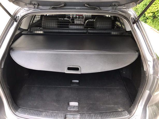 Rulou Mazda 6