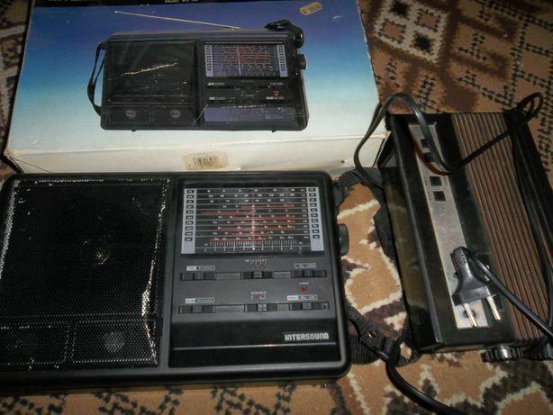 aparate radio