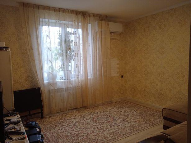 3-х комнатная Квартира в г. Актау