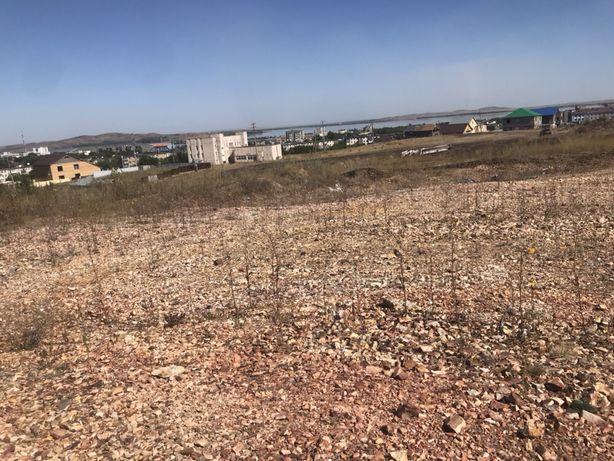 Продаётся земельный участок под ИЖС срочно