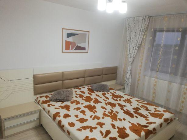 Apartament de vânzare 2 camere zona Patria în Alexandria