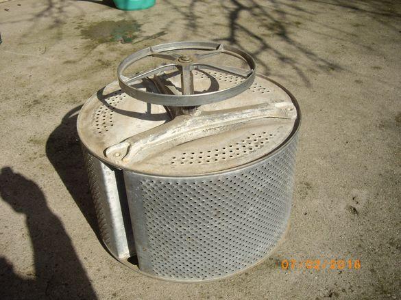 Продавам пералня Нео АЕ600( Neo АЕ445 ) - на части