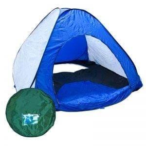 Палатки хорошего качества