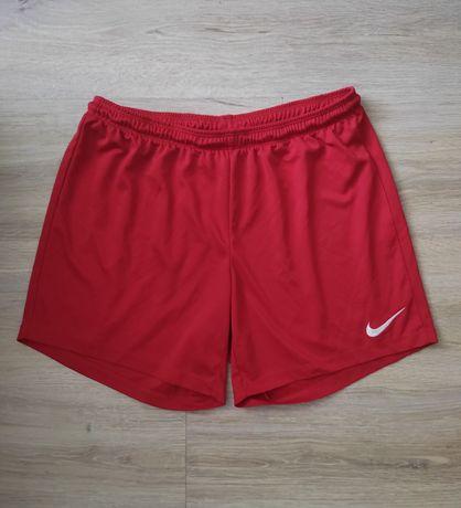 Nike Originals women къси панталони гащи шорти М найк