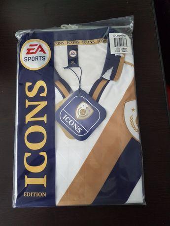 Tricou FIFA Icons EA Sports marimea XL